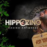 HIPPOZINO 1