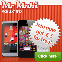 mrmobi pay by phone bill slots deposit