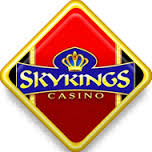 SKYKINGS CASINO 1